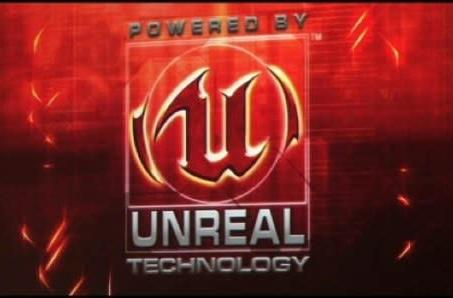 Mark Rein: Unreal Development Kit 'eventually' coming to Android