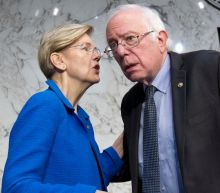 MONEY MATTERS: Fundraising can make or break a presidential campaign — here's how every 2020 Democrat is doing after the election's second major deadline
