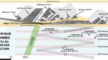 Altiplano Recommences Hugo Decline Development to Access Additional Cu-Au Mineralization at the Historic Farellon Mine, Chile