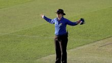 Anything possible for female umps: ICC