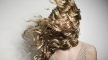 Endlich mehr Volumen: Diese Tools sorgen für Fülle im Haar