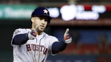 Blue Jays' addition of George Springer steepens Orioles' path to competitiveness