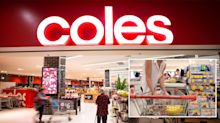 Little-known Coles checkout perk sparks heated debate