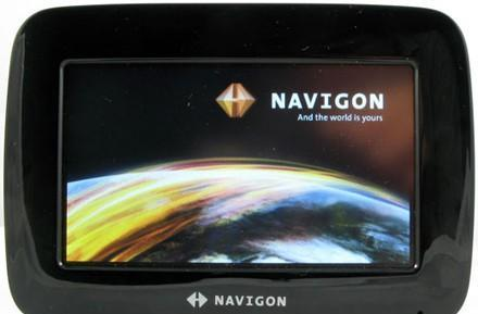 Navigon keeps PNDs fresh with downloadable data packs