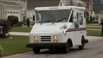 Amazon, USPS Team Up for Sunday Delivery