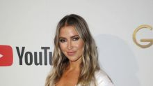'Bachelor' creator Mike Fleiss 'hates women,' says former 'Bachelorette' star Kaitlyn Bristowe