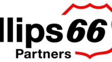 Energy Transfer and Phillips 66 Partners Announce Non-Binding Expansion Open Season for Joint Tariff Service Connecting into the Bayou Bridge Pipeline System