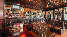 Restaurant Brands (QSR) Banks on Menu Innovation, Comps Soft