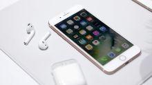 Apple diseña audífonos de alta gama con piezas intercambiables