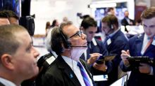Wall Street cierra con ganancias y el Dow Jones sube un 0,25 %