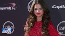 Selena Gomez Doesn't Want to Know the Prices of Her Fancy Designer Dresses … But We've Dug Them Up!