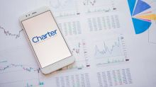 Top Analyst Reports for Netflix, Charter Communications & Dominion Energy