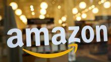 États-Unis: les libraires se mobilisent contre Amazon