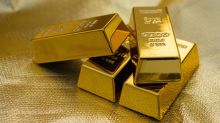 3 Top Gold ETFs -- Which Is the Best to Buy?