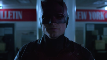 'Marvel's Daredevil' Season 3 Trailer: Kingpin's Return Makes Hell's Kitchen's Superhero Public Enemy #1