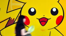 We Now Live In A World Where People Name Their Kids After Pokemon Go Characters