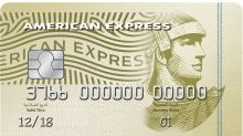 Is American Express Company a Buy?