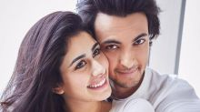"""VHP's Quest for """"Meaning"""" in 'Loveratri'; Won't """"Allow"""" Screening"""