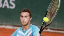 Roland-Garros - Le programme des matches du vendredi 2 octobre à Roland-Garros