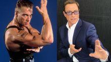 ¿Qué ha sido de Jean-Claude Van Damme?