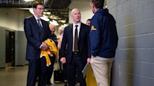 Predators GM David Poile says COVID-19 wreaking havoc on NHL, world: 'I worry about it every day'