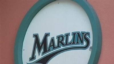 Marlins, Cards Hammer Out Deal To Stay In Jupiter
