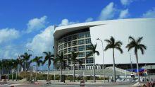 BangBros Center: Porn site bids $10 million to rename Miami Heat's NBA arena
