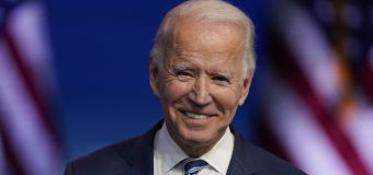 Why Biden is trumping Trump in approval polls