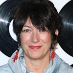 Unsealed documents resurface accusations in Ghislaine Maxwell case