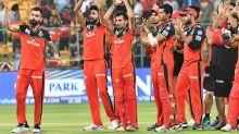 IPL 2020: Squad analysis of Royal Challengers Bangalore