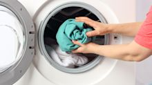 This clever item will stop your washing machine from shaking