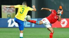 Mohsen goal helps Ahly secure comfortable passage to final