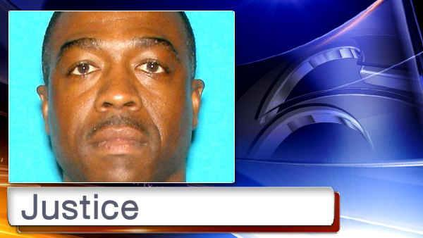 Wilmington cop arrested for bigamy and forgery
