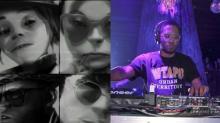 """Gorillaz – """"Strobelite"""" (Kaytranada Remix)"""