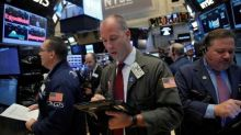 Global stocks, dollar rise on bets for U.S. rate hike