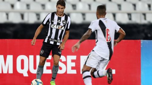 Entenda as disputas do Botafogo pela semifinal do Campeonato Carioca