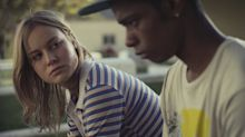 What to Stream: Brie Larson's Other Oscarworthy Performance