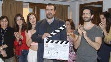 Las telenovelas en la era de las redes sociales