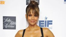 Halle Berry Joins Josh Gad in Roland Emmerich's Sci-Fi 'Moonfall'