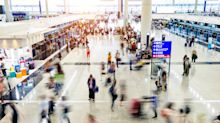 Which of these eight awful airport traits do you miss the least?