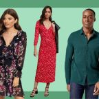 Next summer sale: Our favourite buys from the big event
