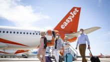 What to watch: EasyJet and Carnival drop out of FTSE 100, ECB in focus, and car companies cut jobs