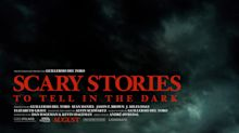 'Scary Stories to Tell in the Dark' trailer will terrify your inner child