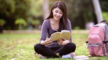 進修英文冇話太遲,立即搜尋英語課程!