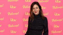 Julia Bradbury admits meltdown after lockdown breast cancer scare