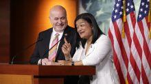 The Progressive Caucus Used Freedom Caucus Tactics To Win On Prescription Drugs