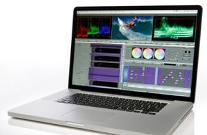 Avid offers $995 crossgrade to Media Composer for Final Cut users