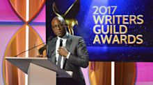 Moonlight outshines La La Land to win top prize at Writers Guild of America Awards