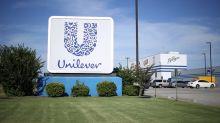 Unilever Consolidating British, Dutch HQs