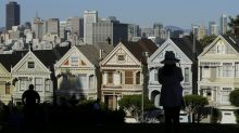 IPOs heat up San Francisco real estate
